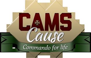 Cam's Cause